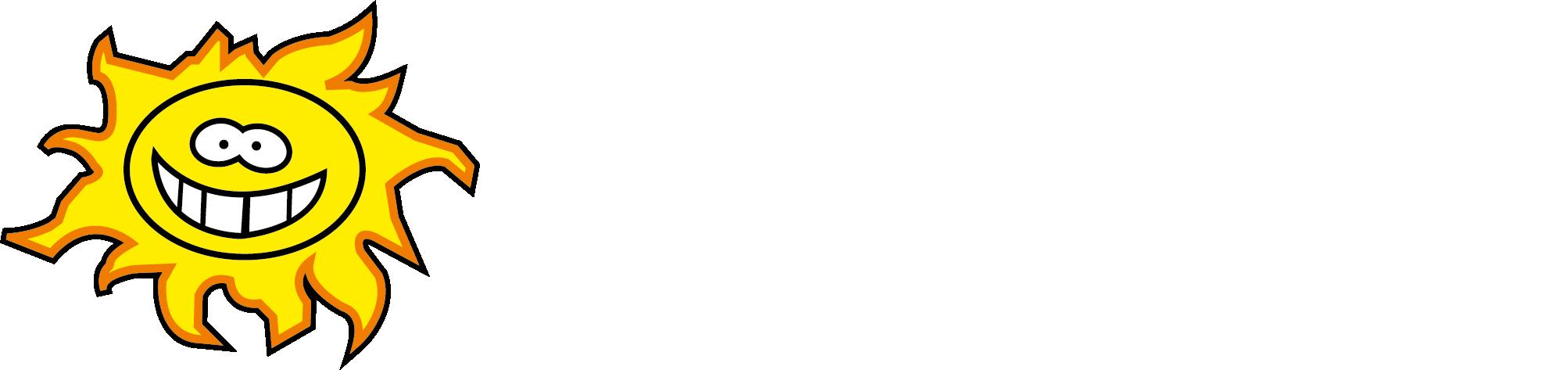 Oscar Viaggi